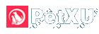 PetXU.com